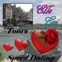 stora tuna speed dating)
