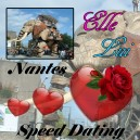Speed Dating à Nantes le mercredi à partir de 19h30 sur l'Île de Nantes