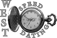 West Speed Dating